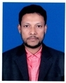 Md. Shafiquzzaman