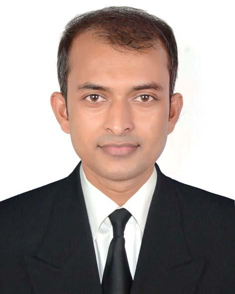 Noor Islam Shaikh