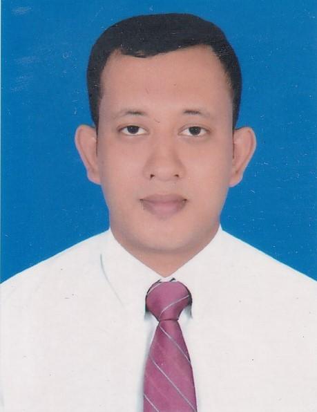 Al-Amin Nasim